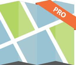 WordPressPlus-Pro1
