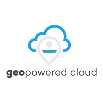 ESri, ArcGIS Managed Services and the GEOPowered cloud