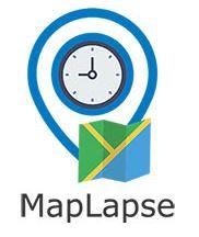 maplapse