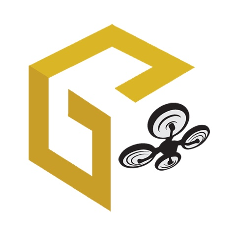 GEO Jobe UAV, drone and aerial mapping services