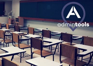 admin tools for educators
