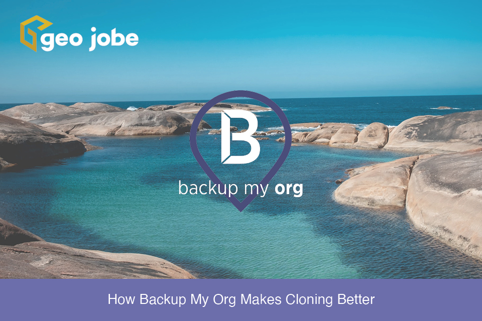 How Backup My Org Makes Cloning Better